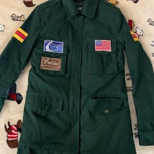 Playstation Jackets Coats Exclusive Bomber Jacket Xxl Poshmark